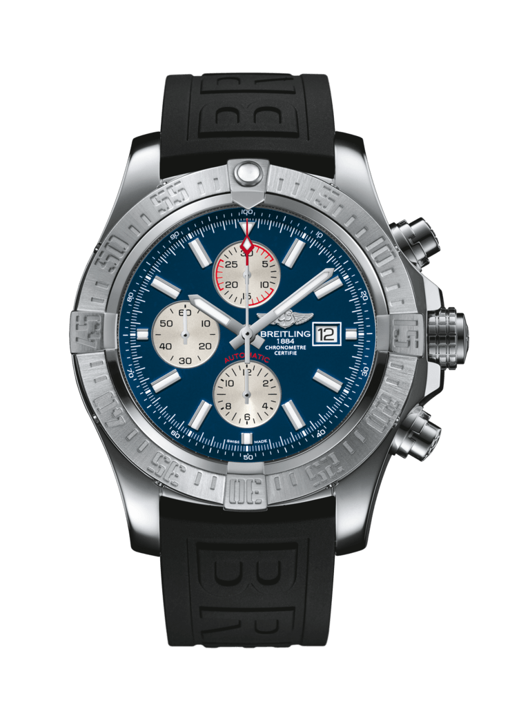 Breitling-Avenger-Super-Avenger-Hall-of-Time-A1337111-C871-154S-A20S.1-