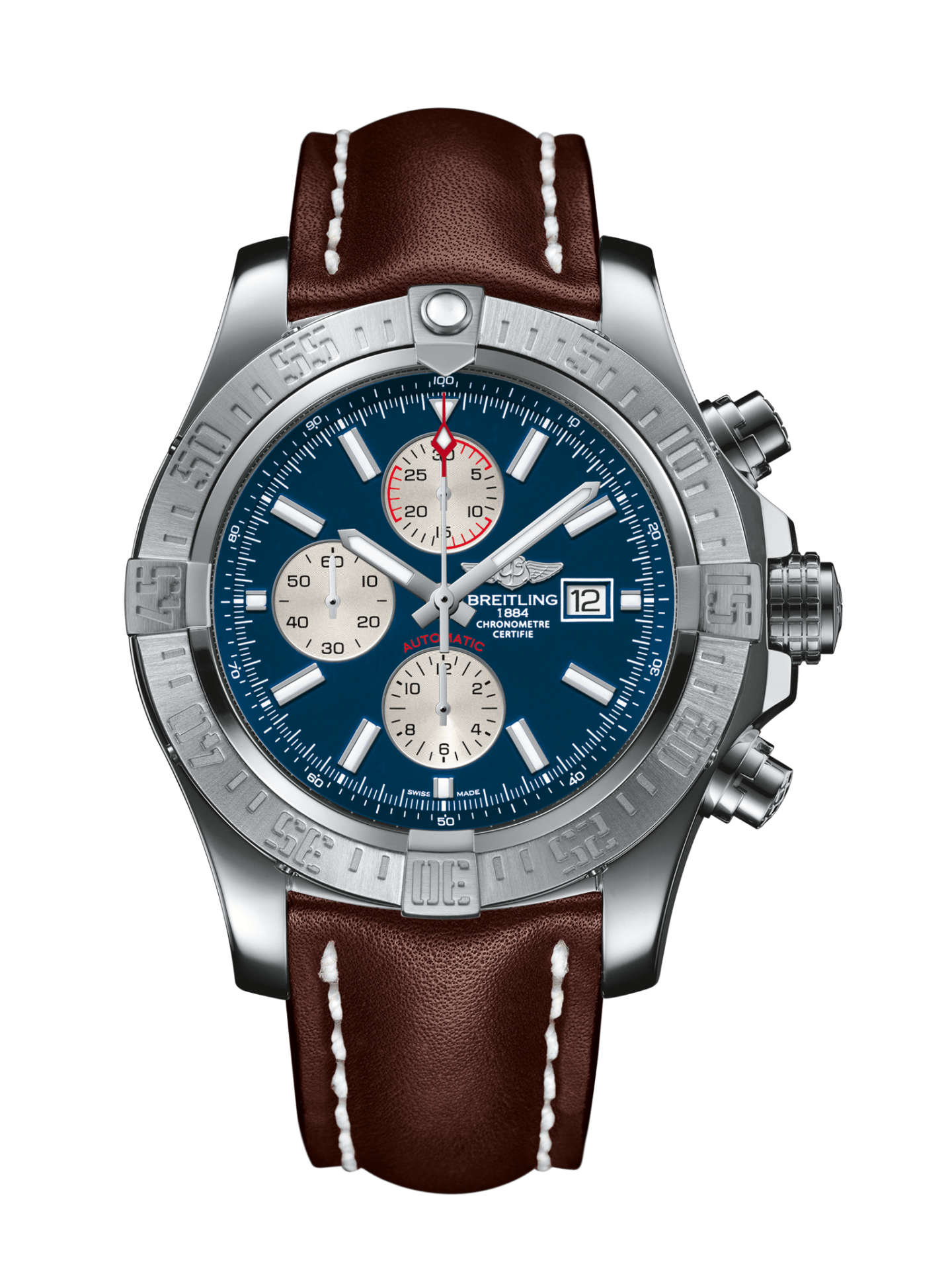 Breitling-Avenger-Super-Avenger-Hall-of-Time-A1337111-C871-444X-A20D.1-