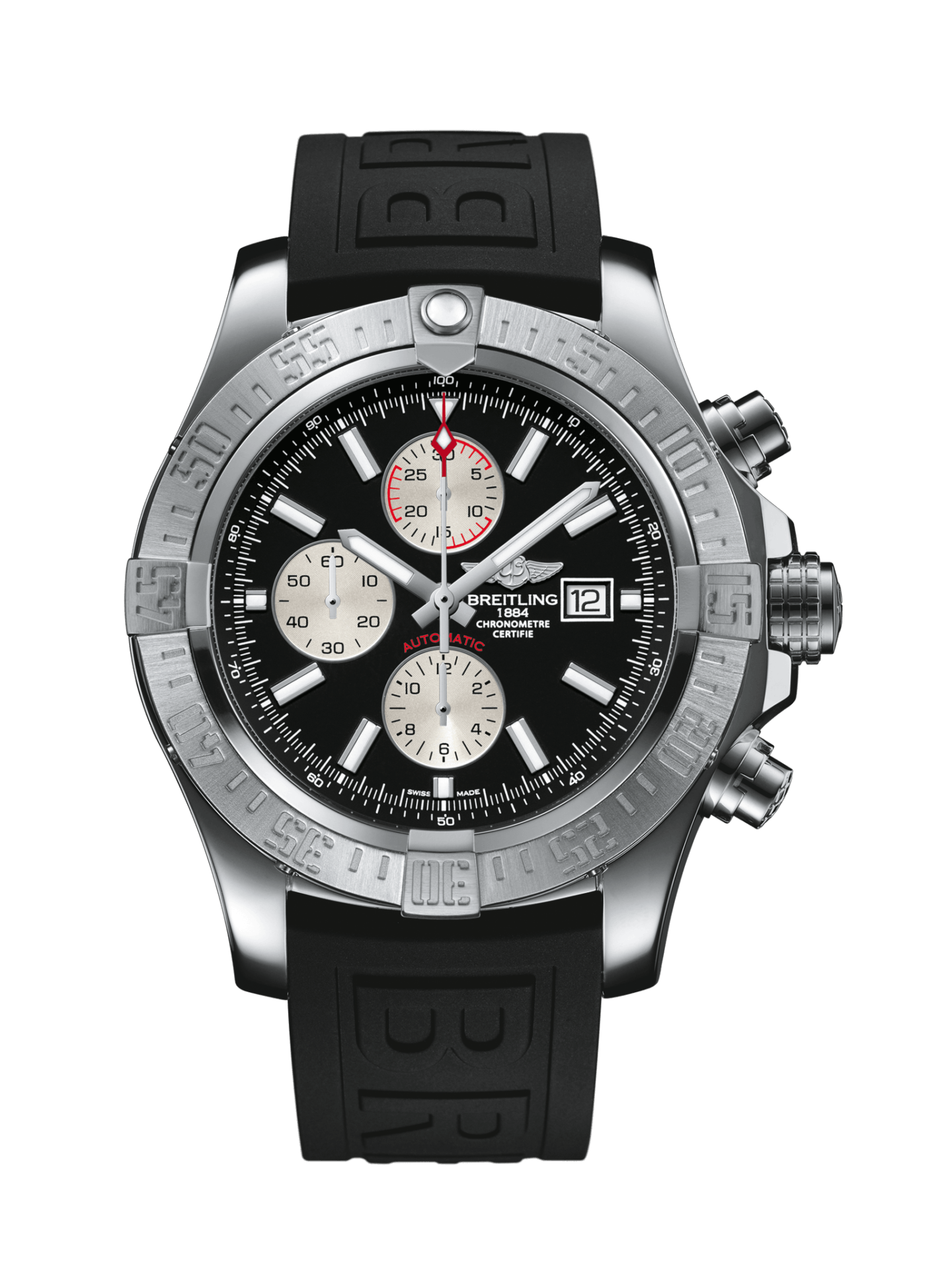 Breitling-Avenger-Super-Avenger-Hall-of-Time-A13371111B1S1-