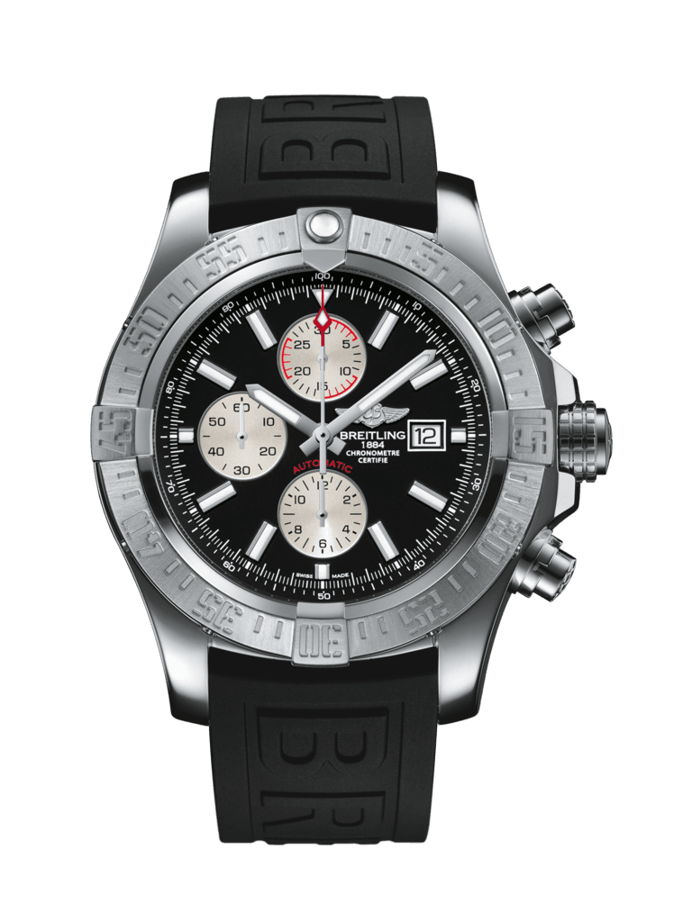 Breitling-Avenger-Super-Avenger-Hall-of-Time-A13371111B1S2