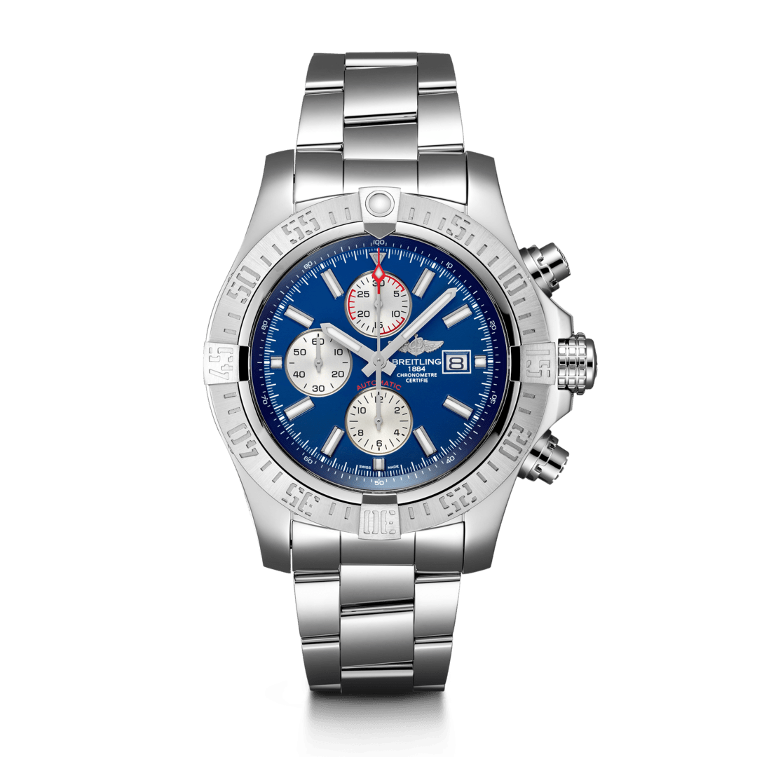 Breitling-Avenger-Super-Avenger-Hall-of-Time-A13371111C1A1-