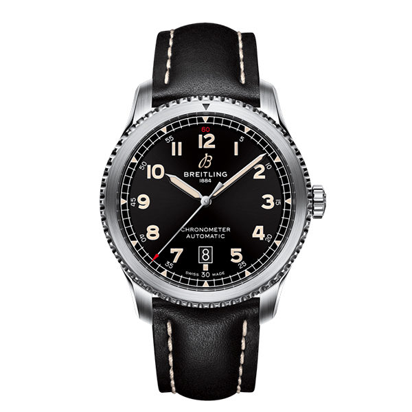 Breitling-Aviator-8-Automatic-41-Hall-of-Time-A17315101B1X1-m