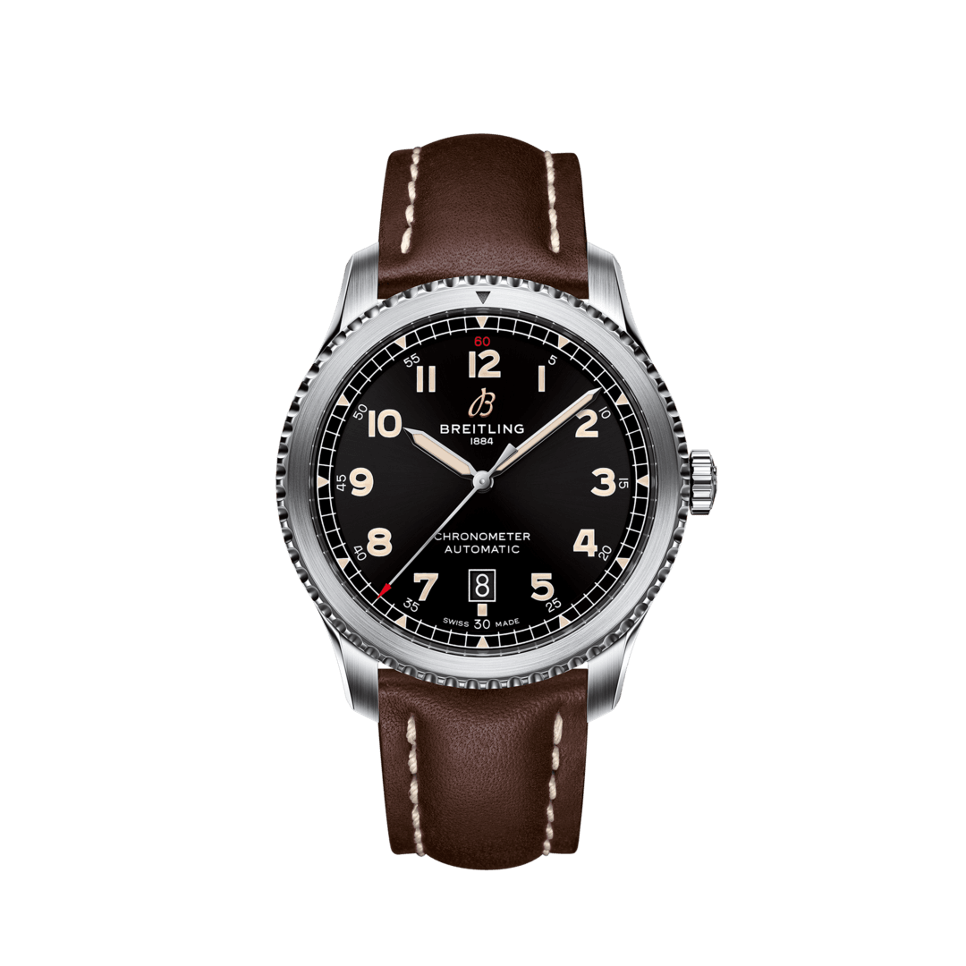 Breitling-Aviator-8-Automatic-41-Hall-of-Time-A17315101B1X4