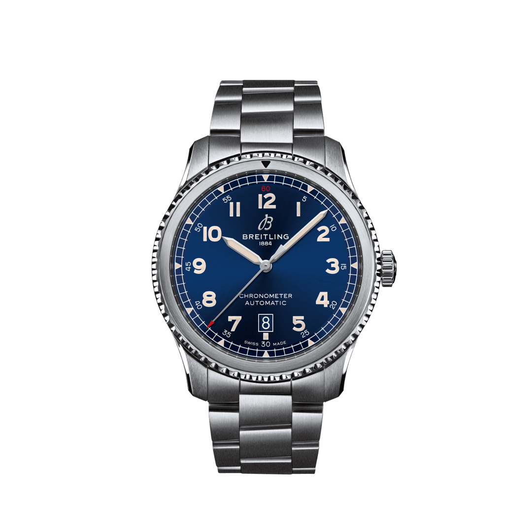 Breitling-Aviator-8-Automatic-41-Hall-of-Time-A17315101C1A1