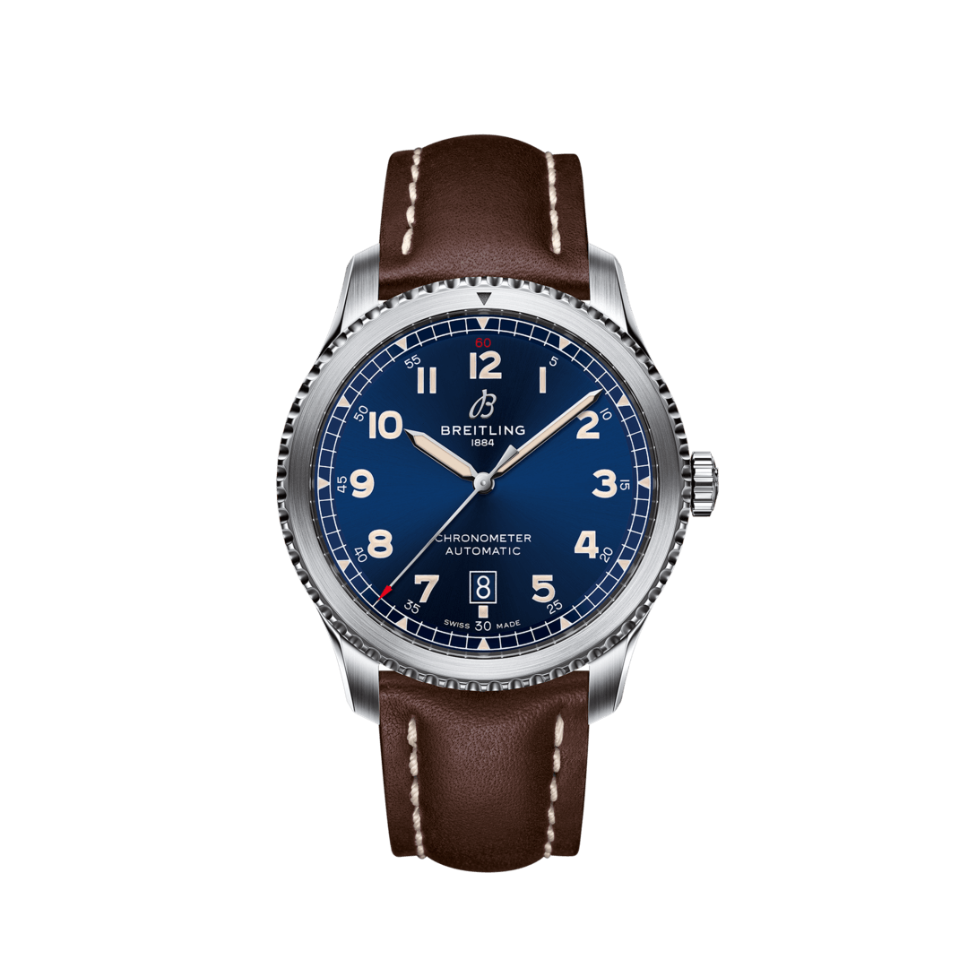 Breitling-Aviator-8-Automatic-41-Hall-of-Time-A17315101C1X3