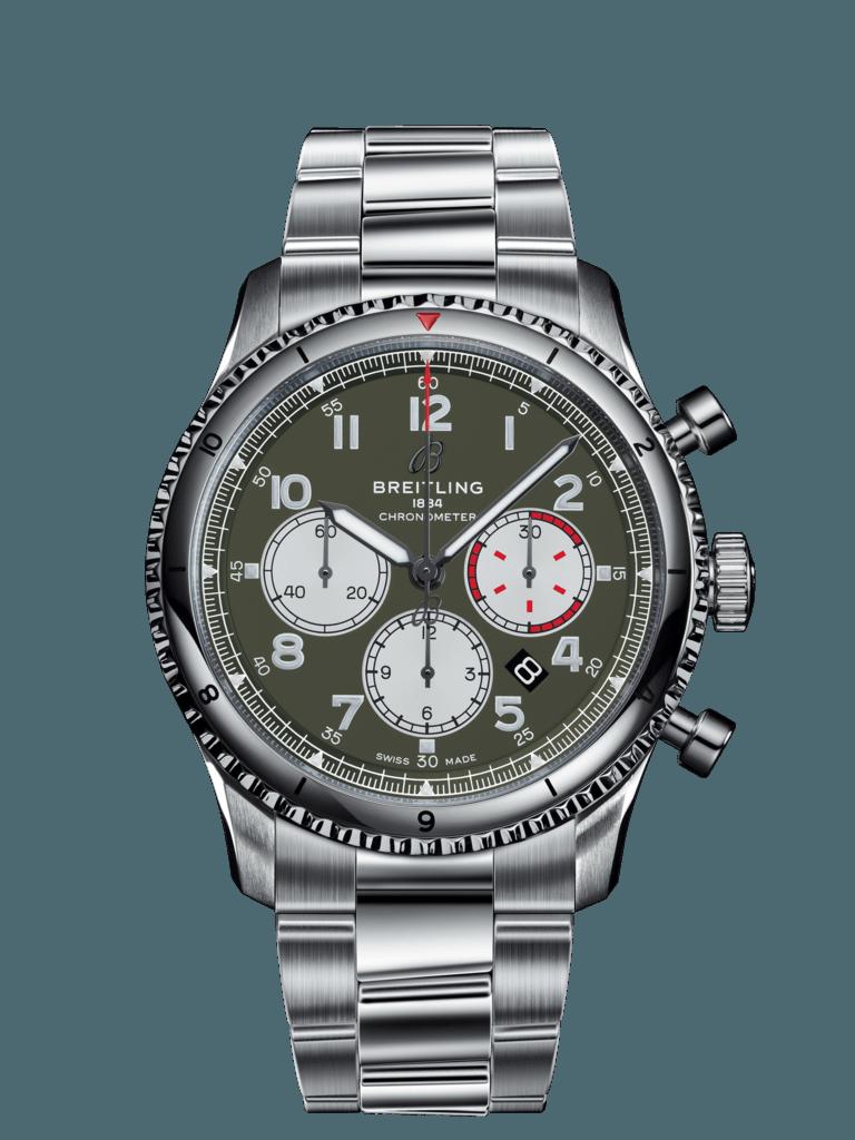 Breitling-Aviator-8-B01-Chronograph-43-Curtiss-Warhawk-Hall-of-Time-AB01192A1L1A1