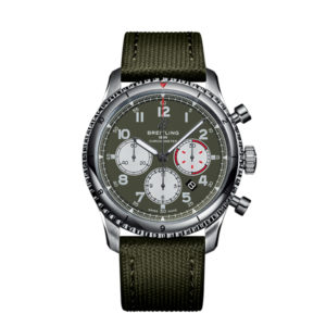 Breitling-Aviator-8-B01-Chronograph-43-Curtiss-Warhawk-Hall-of-Time-AB01192A1L1X1-m