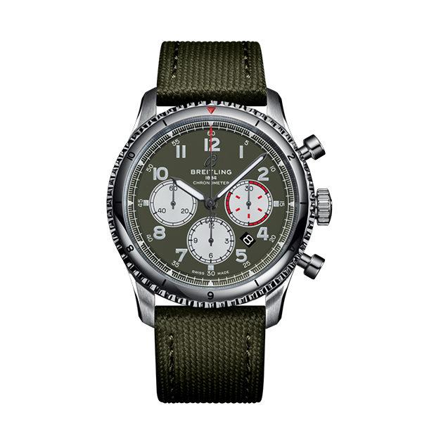 Breitling-Aviator-8-B01-Chronograph-43-Curtiss-Warhawk-Hall-of-Time-AB01192A1L1X1-m