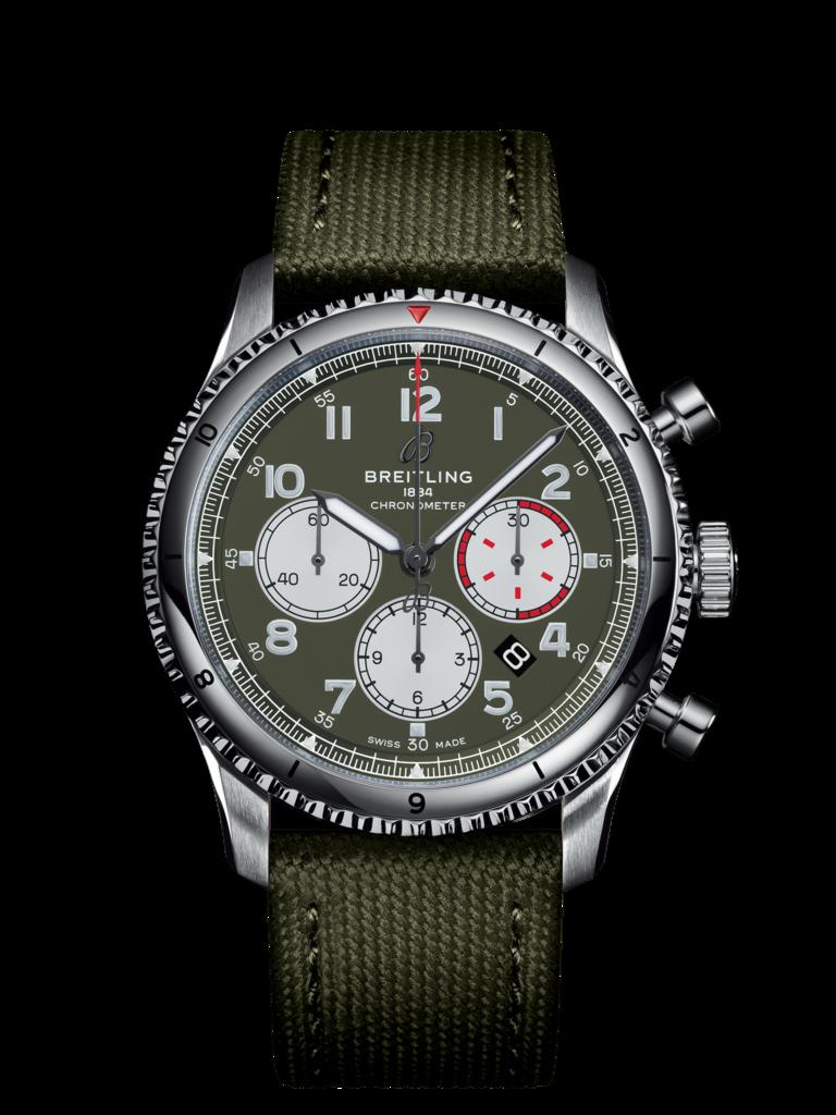 Breitling-Aviator-8-B01-Chronograph-43-Curtiss-Warhawk-Hall-of-Time-AB01192A1L1X1