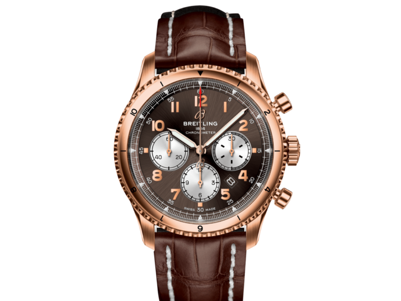 Breitling-Aviator-8-B01-Chronograph-43-Hall-of-Time-RB0119131Q1P1