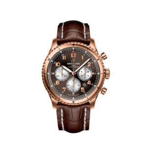 Breitling-Aviator-8-B01-Chronograph-43-Hall-of-Time-RB0119131Q1P1-m