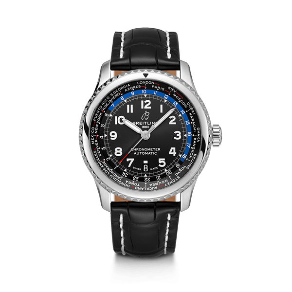 Breitling-Aviator-8-B35-Automatic-Unitime-43-Hall-of-Time-AB3521U41B1P1-m