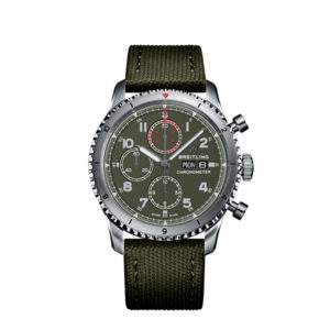 Breitling-Aviator-8-Chronograph-43-Curtiss-Warhawk-Hall-of-Time-A133161A1L1X1-m