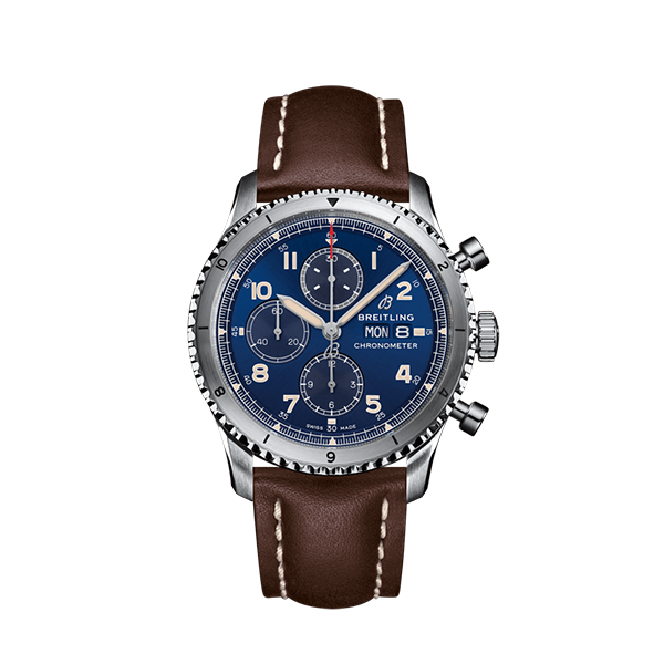 Breitling-Aviator-8-Chronograph-43-Hall-of-Time-A13316101C1X4-m