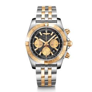 Breitling-Chronomat-44-Hall-of-Time-CB0110121B1C1-m