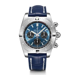 Breitling-Chronomat-B01-Chronograph-44-Hall-of-Time-AB0115101C1P1-m