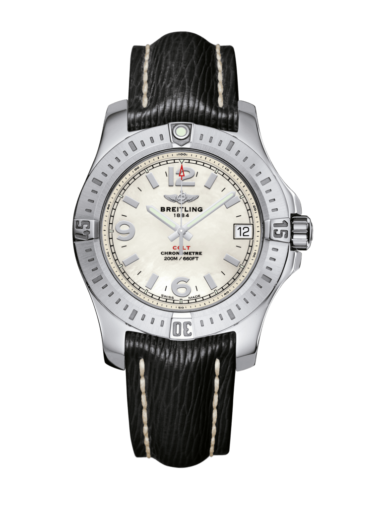 Breitling-Colt-36-Hall-of-Time-A7438911-A772-213X-A16BA.1