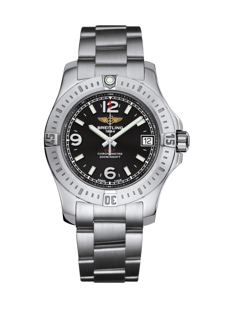 Breitling-Colt-36-Hall-of-Time-A7438911-BD82-178A