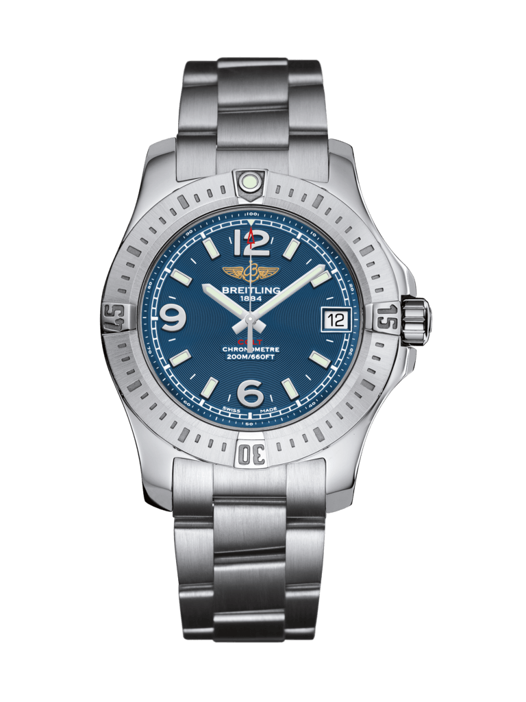 Breitling-Colt-36-Hall-of-Time-A7438911-C913-178A