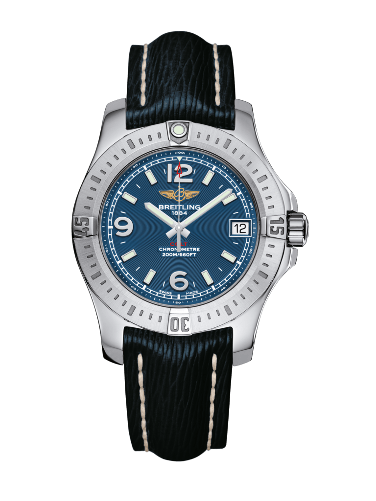 Breitling-Colt-36-Hall-of-Time-A7438911-C913-215X-A16BA.1