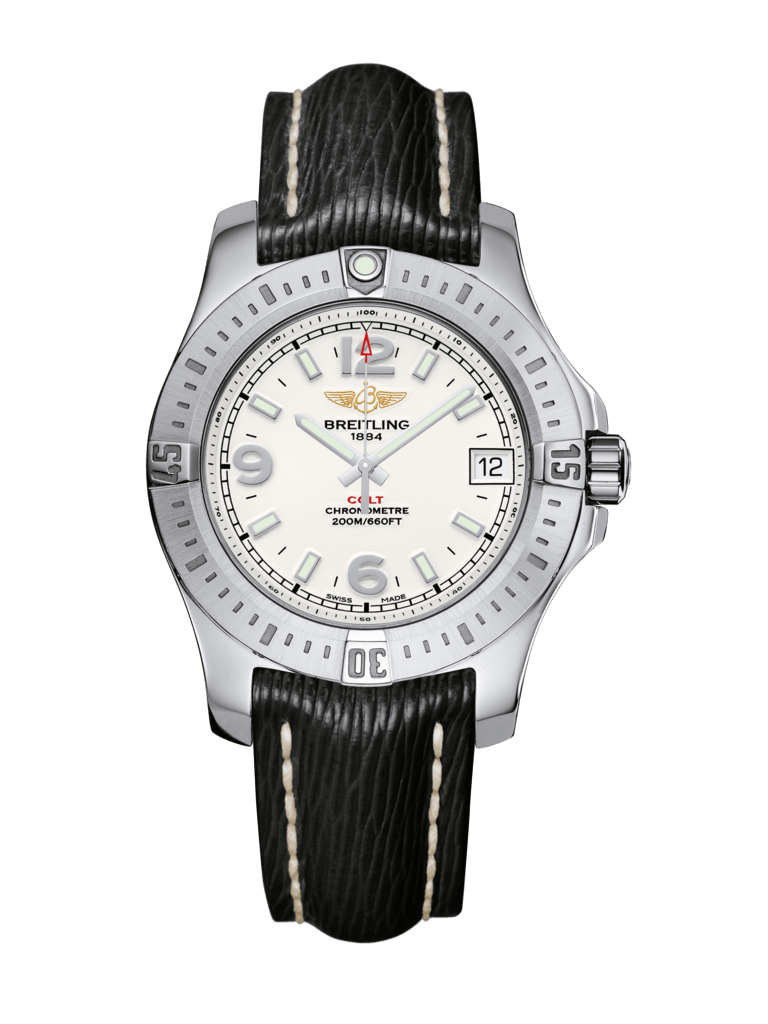 Breitling-Colt-36-Hall-of-Time-A7438911-G803-213X-A16BA.1