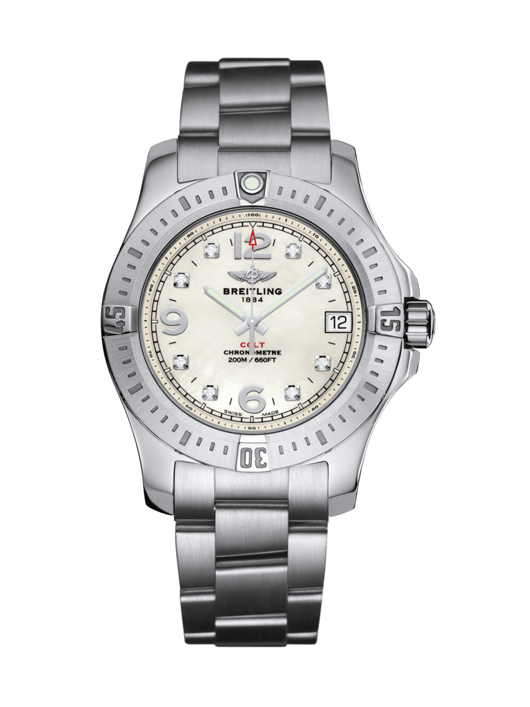 Breitling-Colt-36-Hall-of-Time-A74389111A1A1