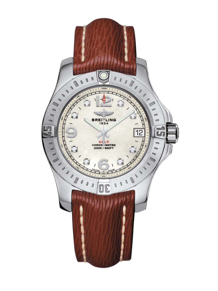 Breitling-Colt-36-Hall-of-Time-A74389111A1X1