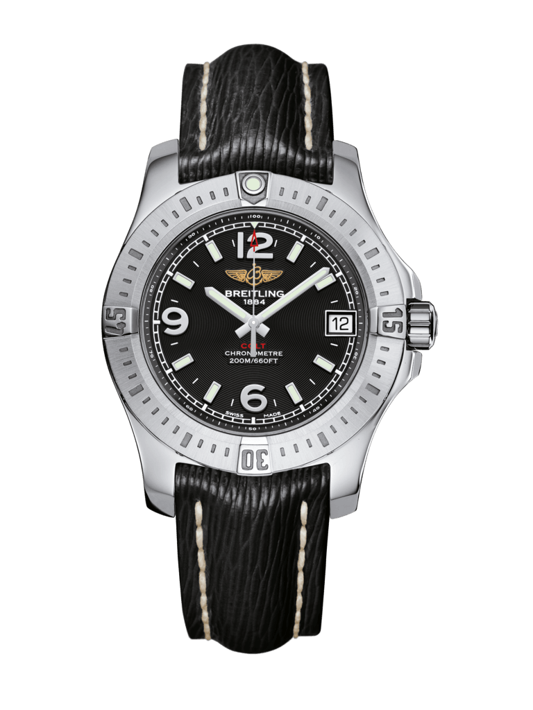 Breitling-Colt-36-Hall-of-Time-A74389111B1X1