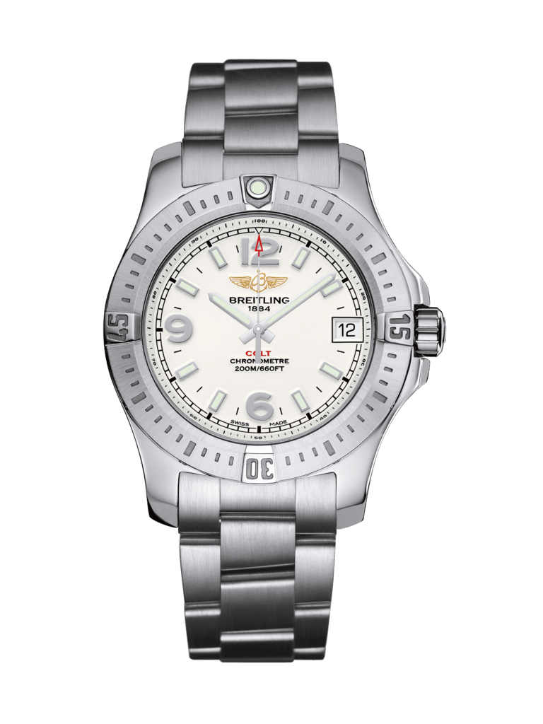 Breitling-Colt-36-Hall-of-Time-A74389111G1A1
