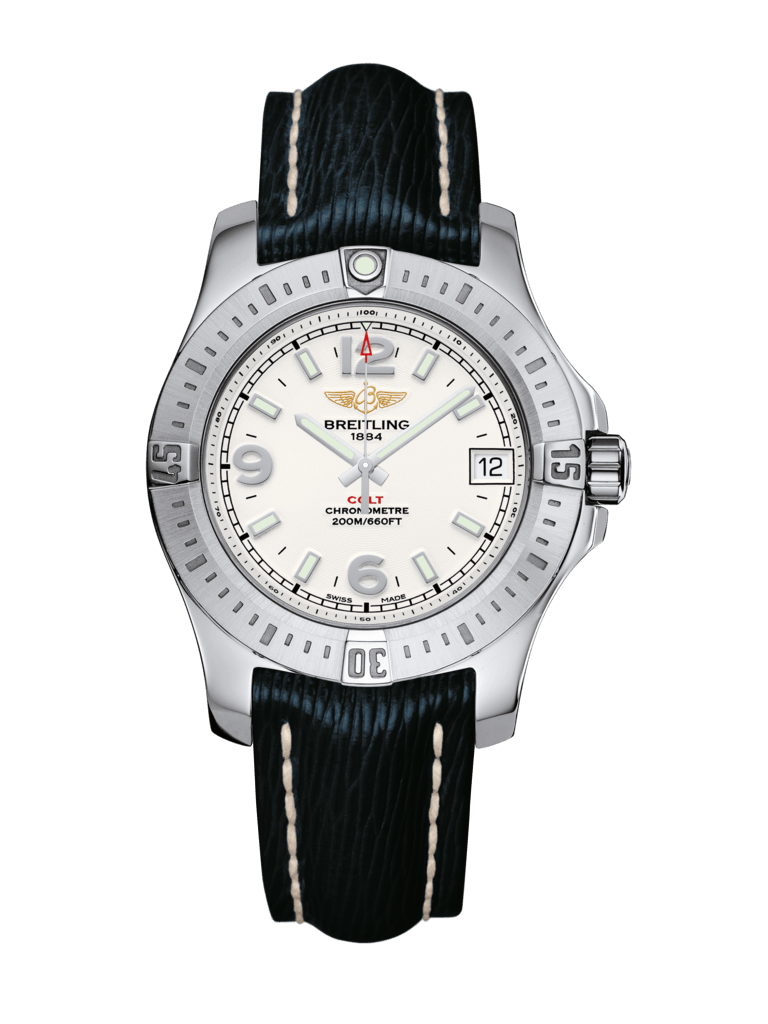 Breitling-Colt-36-Hall-of-Time-A74389111G1X1