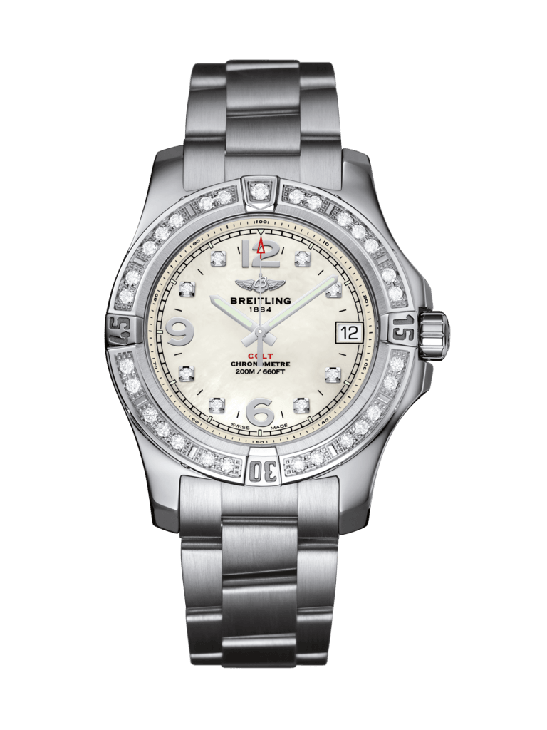 Breitling-Colt-36-Hall-of-Time-A7438953-A771-178A