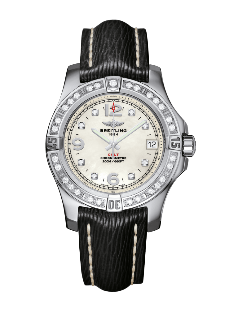 Breitling-Colt-36-Hall-of-Time-A7438953-A771-213X-A16BA.1