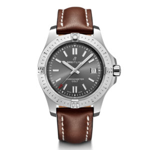 Breitling-Colt-41-Automatic-Hall-of-Time-A17313101F1X2-m