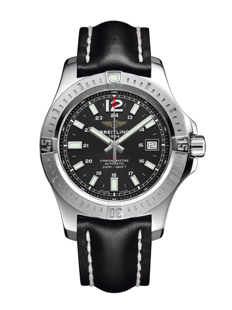Breitling-Colt-41-Automatic-Hall-of-Time-A1731311-BE90-428X-A18BA.1