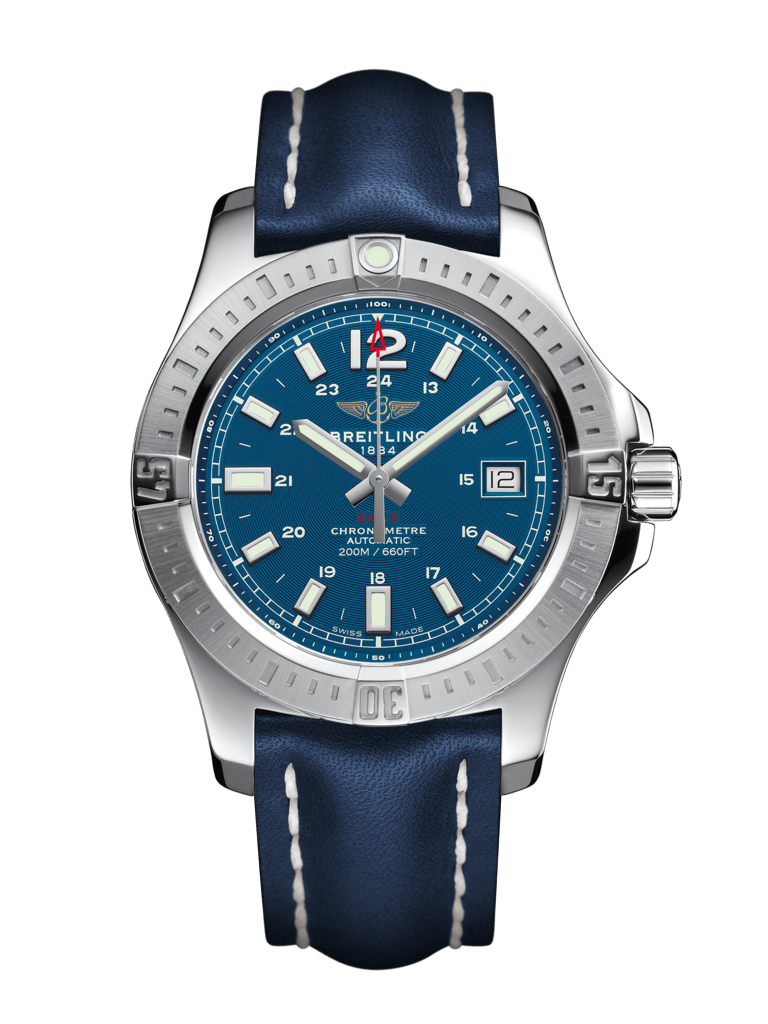 Breitling-Colt-41-Automatic-Hall-of-Time-A1731311-C934-113X-A18BA.1