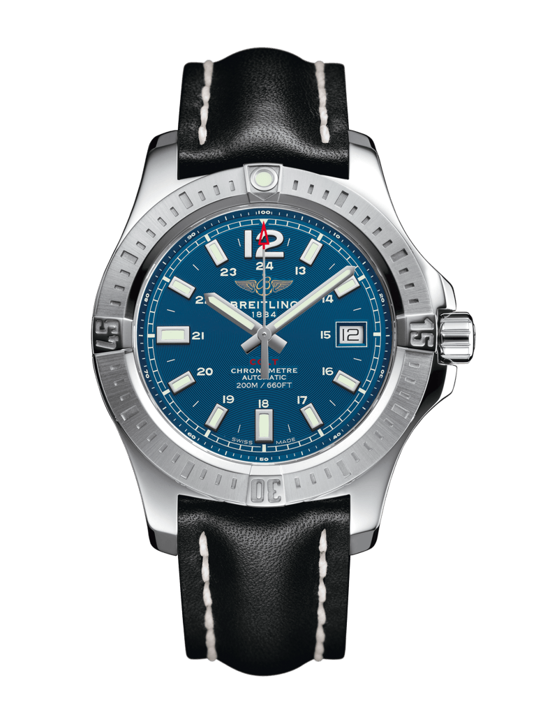 Breitling-Colt-41-Automatic-Hall-of-Time-A1731311-C934-428X-A18BA.1