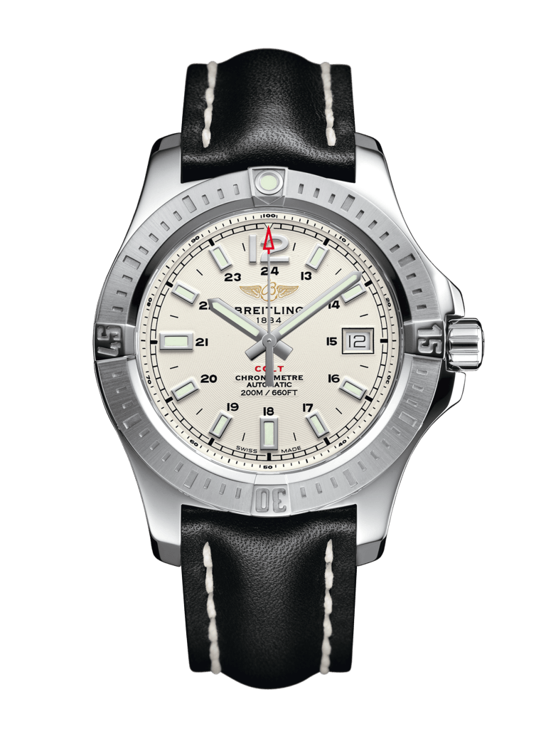 Breitling-Colt-41-Automatic-Hall-of-Time-A1731311-G820-428X-A18BA.1