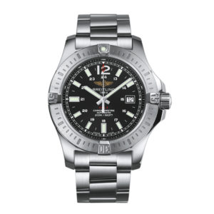 Breitling-Colt-Automatic-Hall-of-Time-A1738811-BD44-173A-m