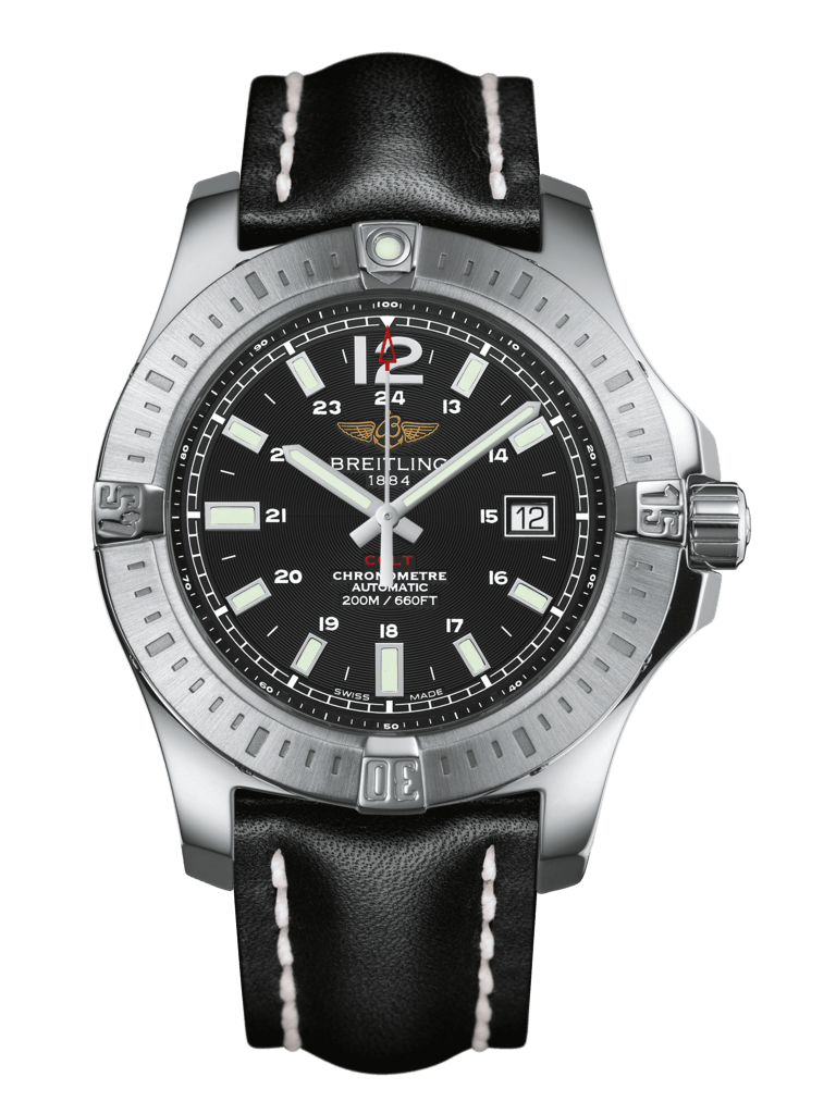Breitling-Colt-Automatic-Hall-of-Time-A1738811-BD44-435X-A20BA.1
