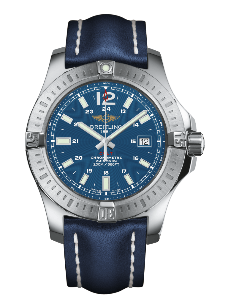Breitling-Colt-Automatic-Hall-of-Time-A1738811-C906-105X-A20BA.1