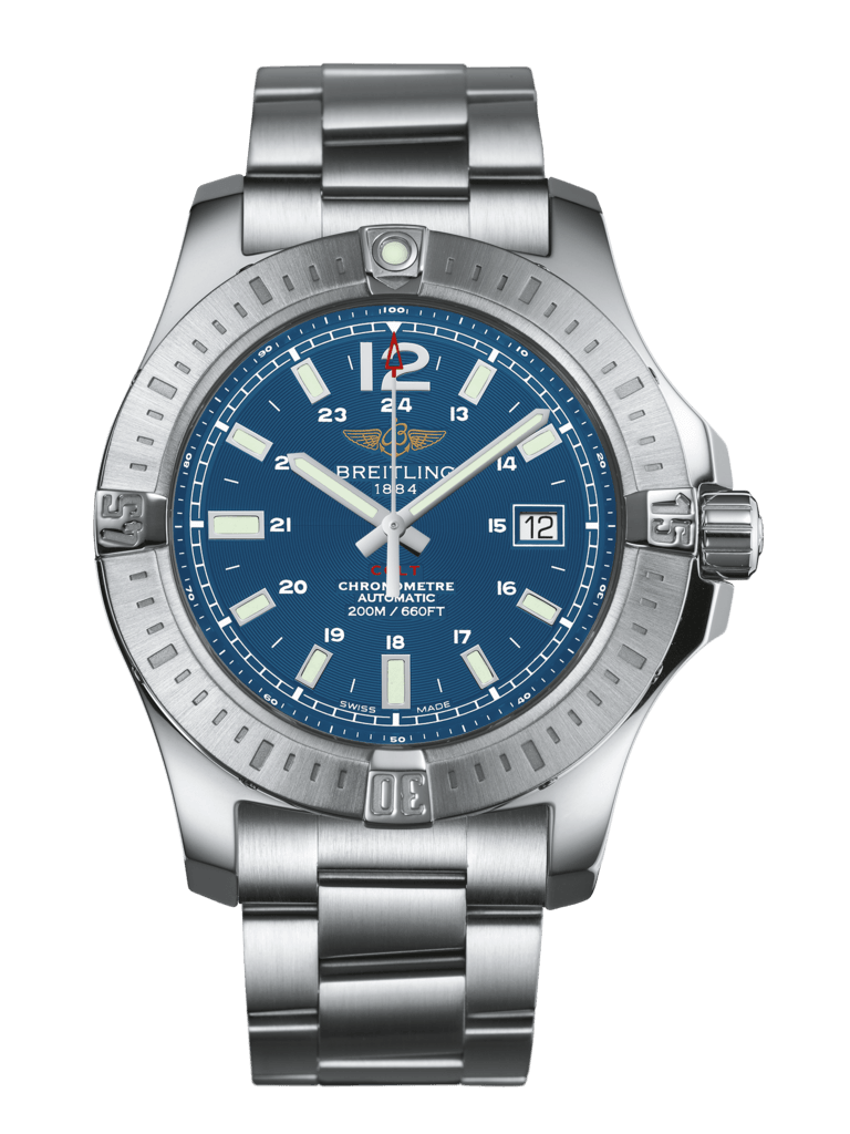 Breitling-Colt-Automatic-Hall-of-Time-A1738811-C906-173A