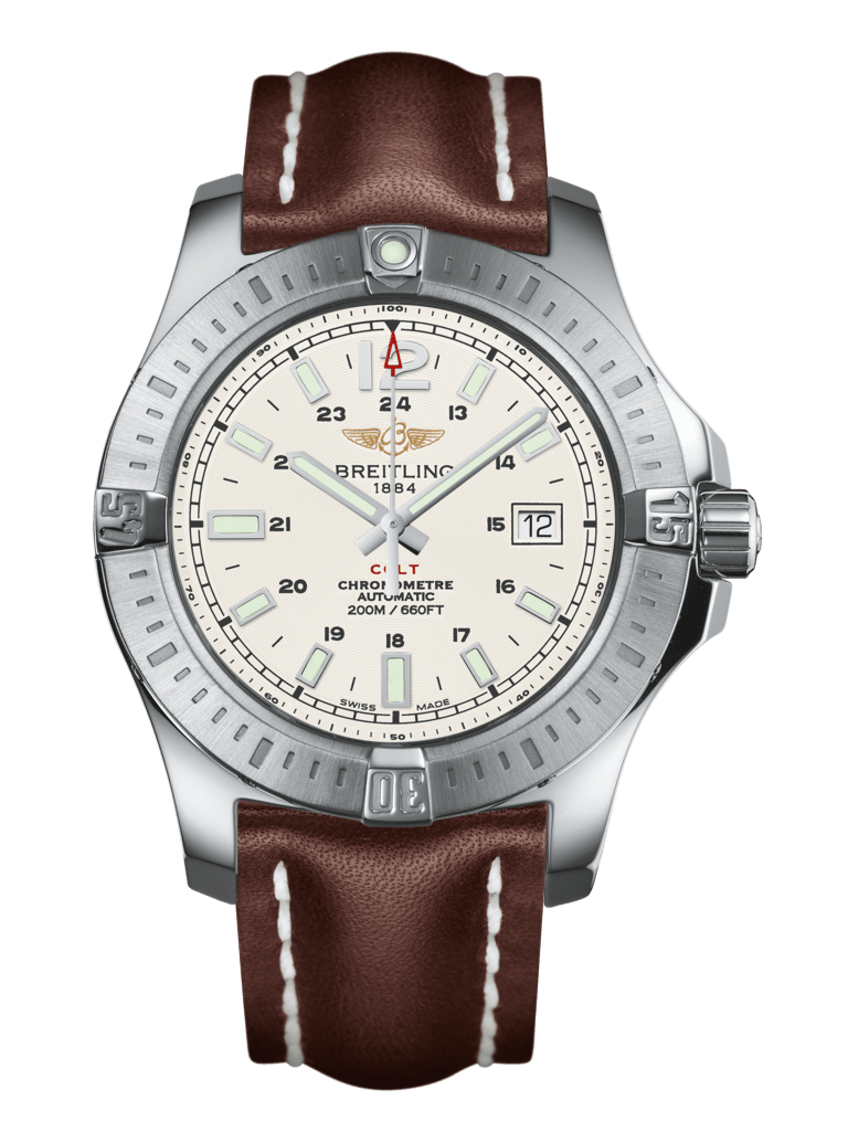 Breitling-Colt-Automatic-Hall-of-Time-A1738811-G791-173A
