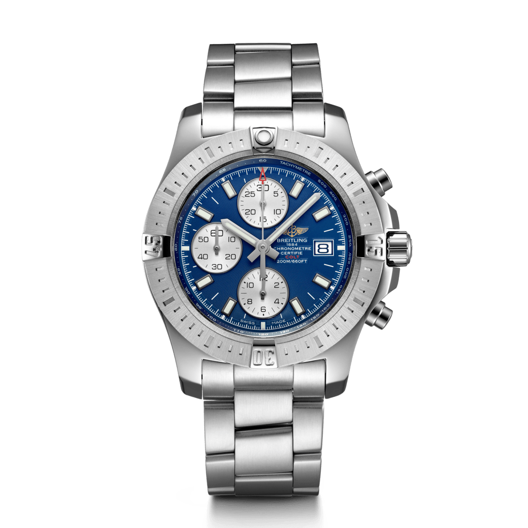 Breitling-Colt-Chronograph-Automatic-Hall-of-Time-A13388111C1A1