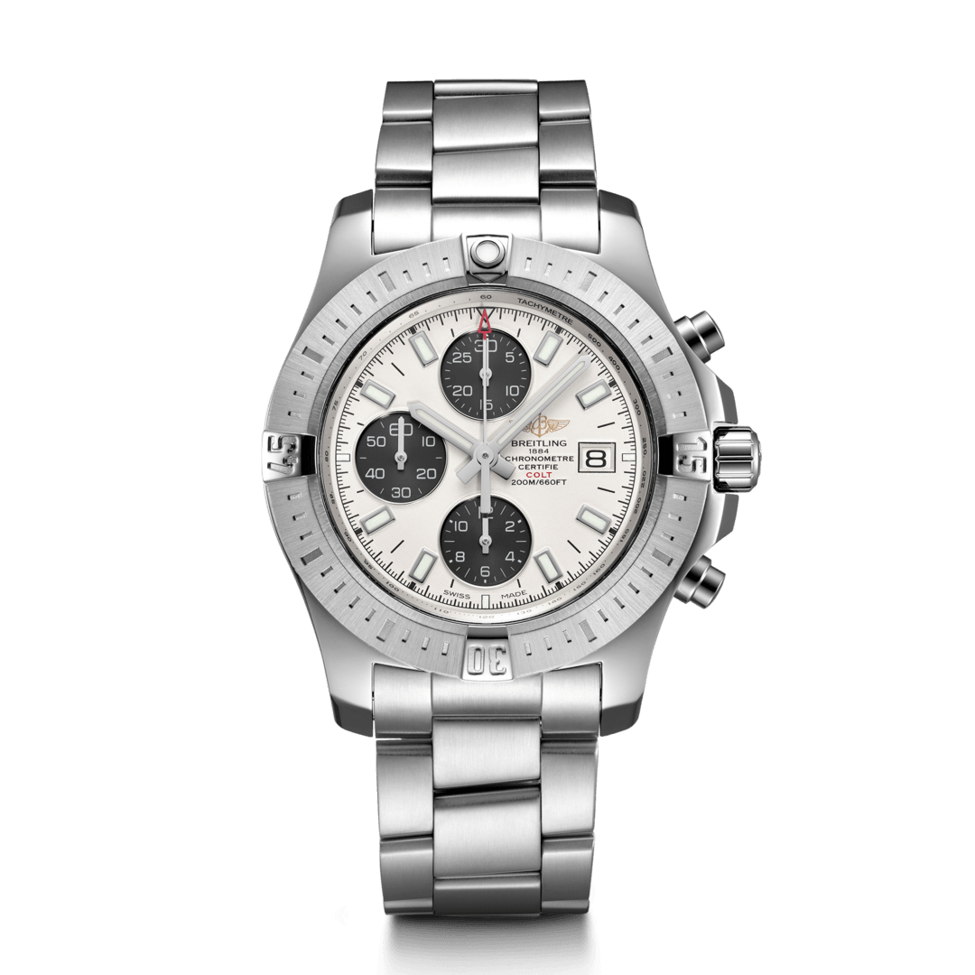 Breitling-Colt-Chronograph-Automatic-Hall-of-Time-A13388111G1A1