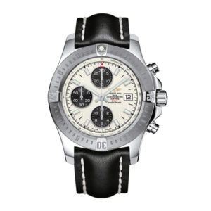 Breitling-Colt-Chronograph-Automatic-Hall-of-Time-A13388111G1X1-m