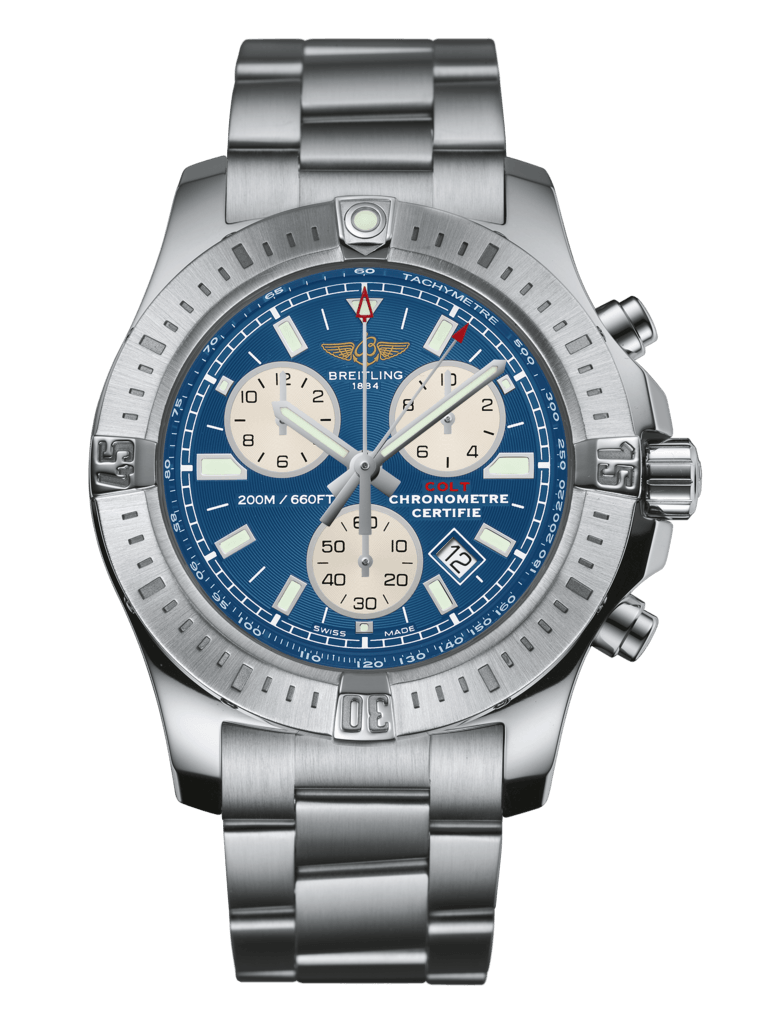 Breitling-Colt-Chronograph-Hall-of-Time-A73388111C1A1