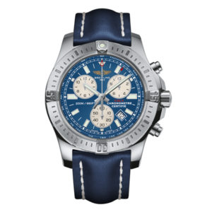 Breitling-Colt-Chronograph-Hall-of-Time-A73388111C1X1-m