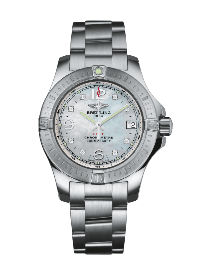 Breitling-Colt-Lady-Hall-of-Time-A7738811-A769-175A
