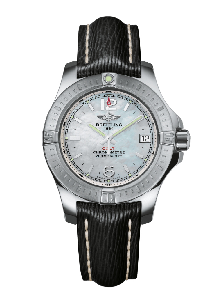 Breitling-Colt-Lady-Hall-of-Time-A7738811-A770-208X-A14BA.1