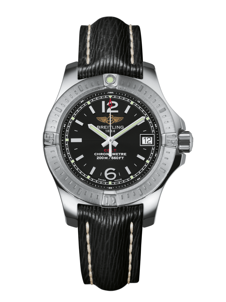 Breitling-Colt-Lady-Hall-of-Time-A7738811-BD46-208X-A14BA.1